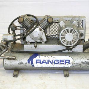 Ranger Compressor