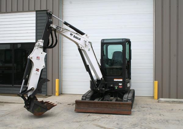 E35-Extendable-Arm-1