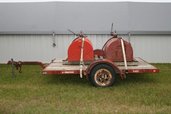 fuel-slip-tanks