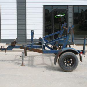 reeler-rack-on-trailer