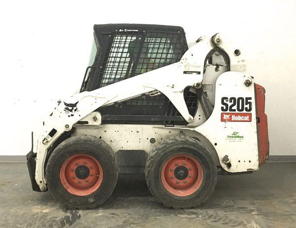 S205-2