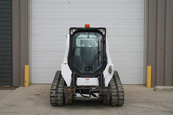 T590-1