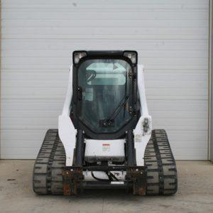 T650-1