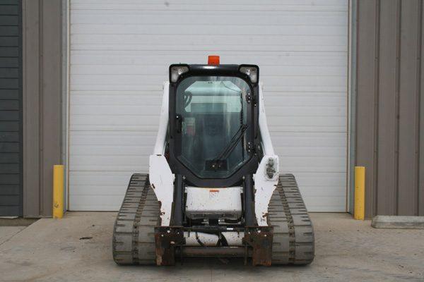 T770-1
