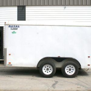 tandem-axle-enclosed-1