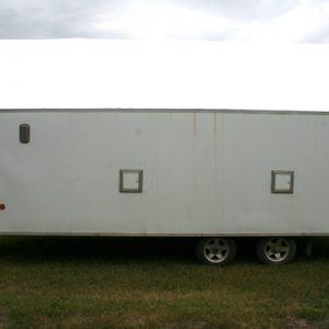 tandem-skidoo-trailer-1