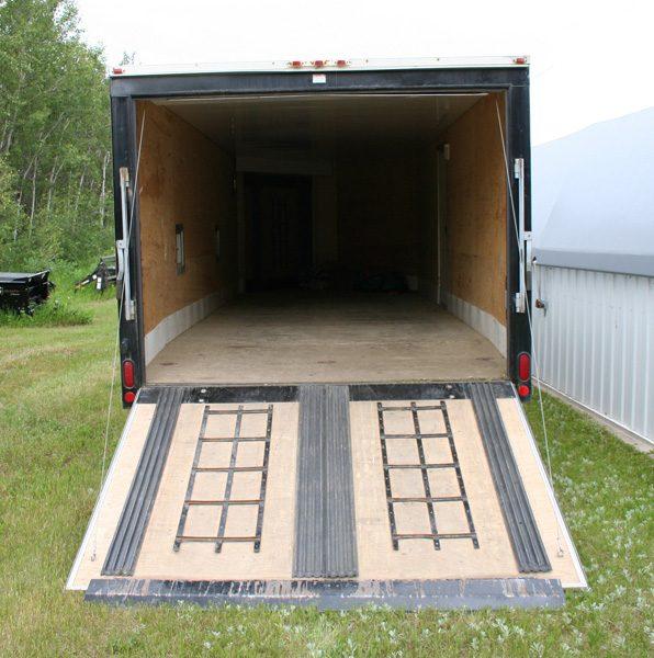 tandem-skidoo-trailer-2