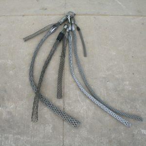 Wire Pulling Kellem Grips